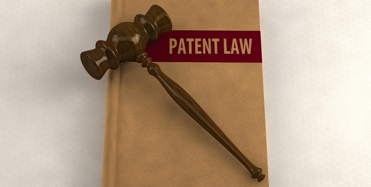 Copyrights Trademarks Patents